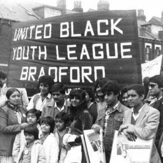 Bradford12-2