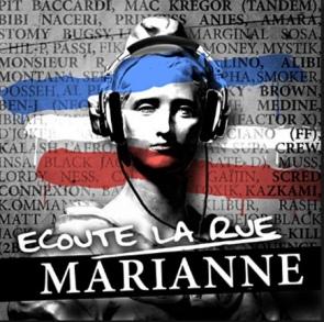 EcoutLaRue