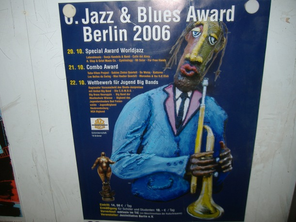 JazzAwardBerlin.jpg