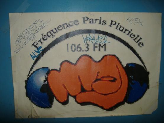 Radio_4.jpg