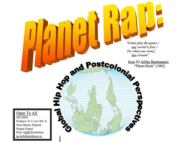 PlanetRap-Advert2