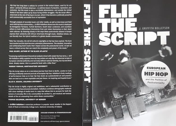 FliptheScript-CoverArt
