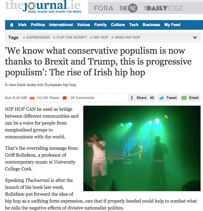 Flip-TheJournal.ie